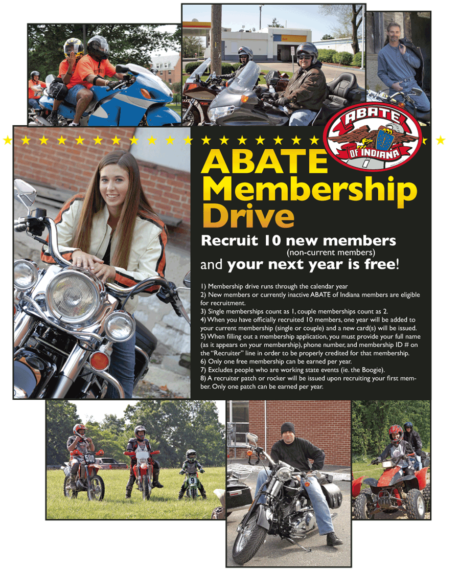Abatemembershipdrive Web
