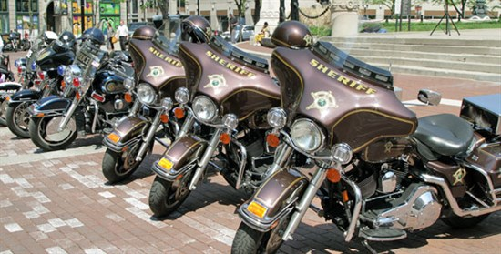 free online motorcycle safety course  ABATE of Indiana - Motorcycle Safety and Awareness Month