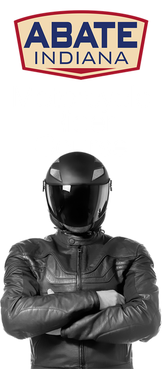 Ridercourse2018 Webgraphic Mrc
