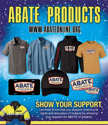 Abateproducts Banner061919